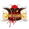 logo_rock_nation.png