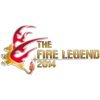 logo_fire_legend.png